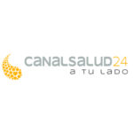 Canal Salud