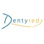 Dentyred